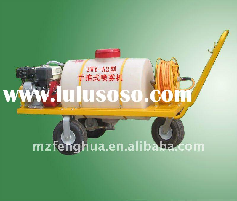 Agricultural Equipment type 3WY-A2, Agriculture Machinery,Gardens,Farms Machinery