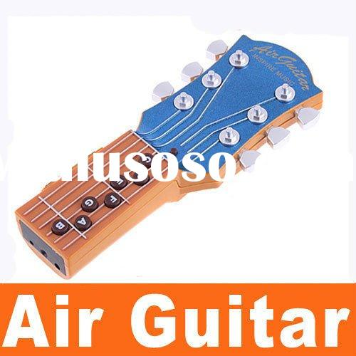 Air Guitar PRO Acoustic Electric Portable Music Toy Product
