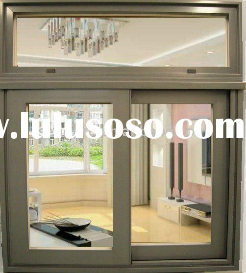 Residential window opener closer residential window for Residential window manufacturers