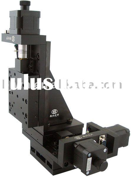 Parker Linear Stage Parker Linear Stage Manufacturers In
