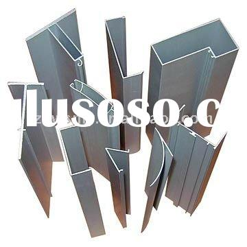 Aluminum Profile Door & Window