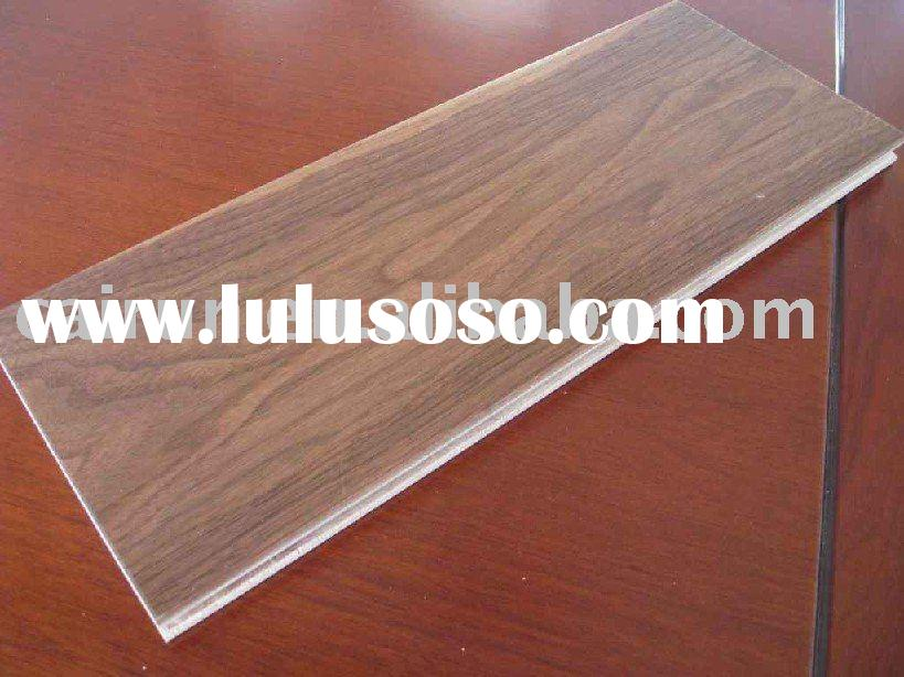American Black Walnut Wood Flooring US black walnut engineered wood flooring hard wood flooring