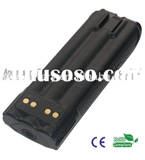 Anderson Impress battery XTS5000 Two way radio battery