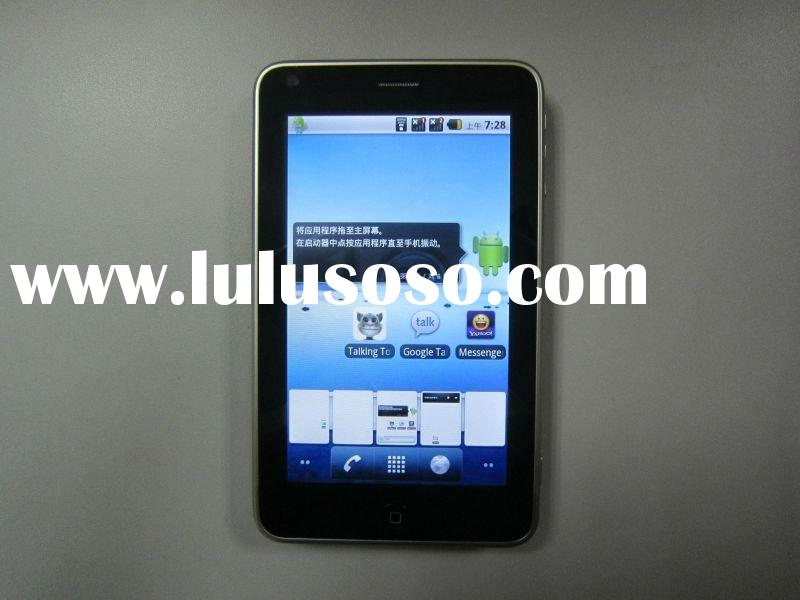 Android 2.2 mobile,Games, WIFI wireless Internet access, TV, JAVA, dual camera,PS mobile phone A8500