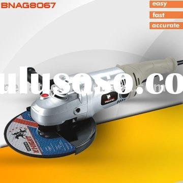 Angle Grinder 180mm 230mm 2500W