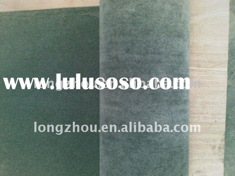 Commercial Roll Roofing Price Commercial Roll Roofing