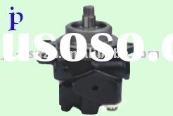 Auto Power Steering Pump for ISUZU 4BD1T, 4BC2 (OLD), Item # 44306-1160QA