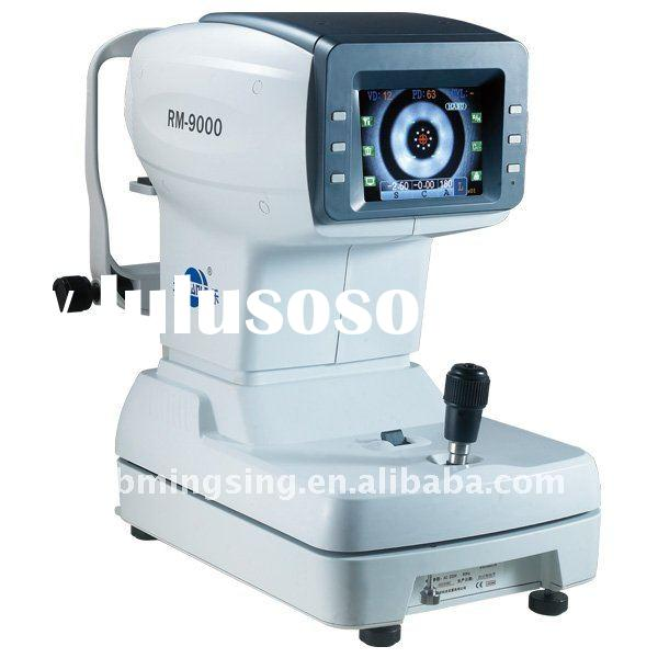 Auto Refractometer RM-9000 Optical instrument