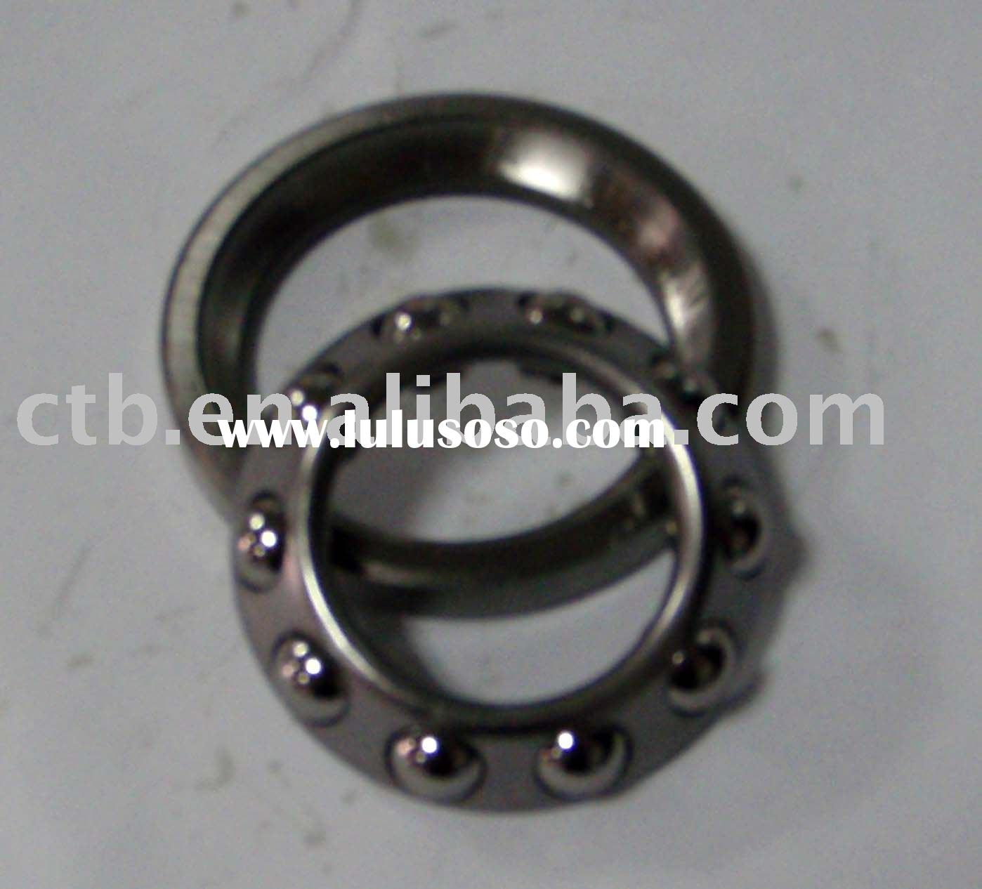 Auto Steering Bearing 28BSC01-A1