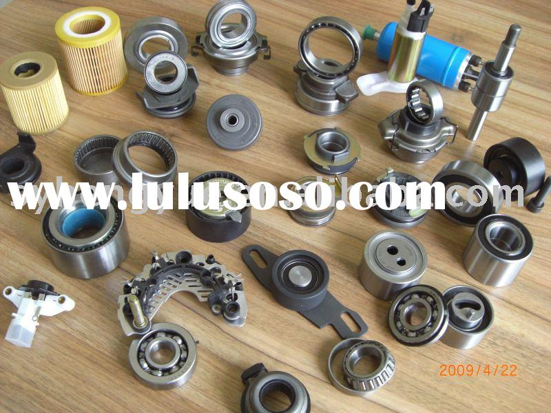 Auto mobile Bearing OEM 30204