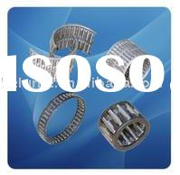 Automotive Needle Roller Bearings with Inner Rings/Double Row, C3 Clearance, P5 Tolerance