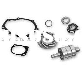 BENZ ATEGO Water Pump Repair Kit 9042000004 9062000004