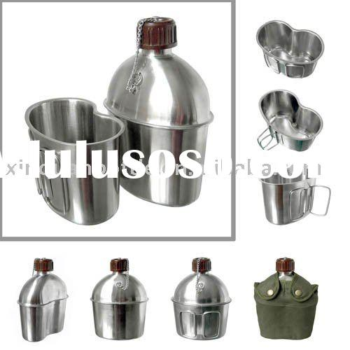 BPA FREE stainless steel canteen ,food jug,auto mug,coffee cup,travel pot,ceramic kettle