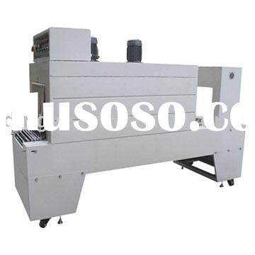BSE5040A PE Film Shrink Packaging Machine