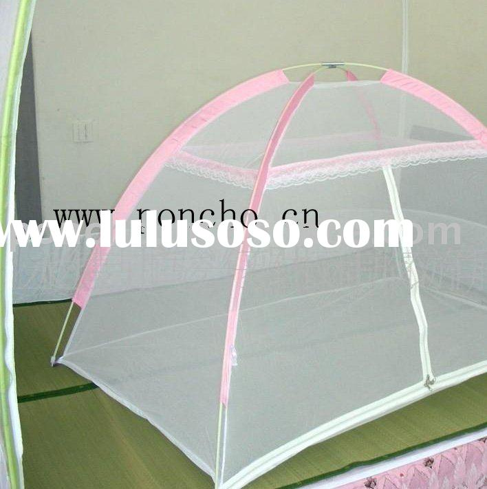 Baby Mosquito Net/Baby Sleep Bed/Baby Cover Net