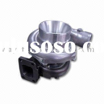 Ball Bearing turbo turbocharger GT35 GT35R