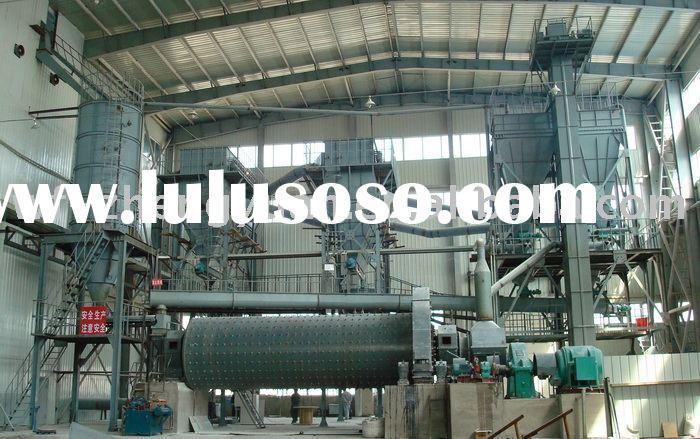 how many kinds of superfine classifier River sand sieve, wholesale various high quality  superfine river sand xxnx hot vibrating screen classifier superfine river sand xxnx hot  how many kinds of.