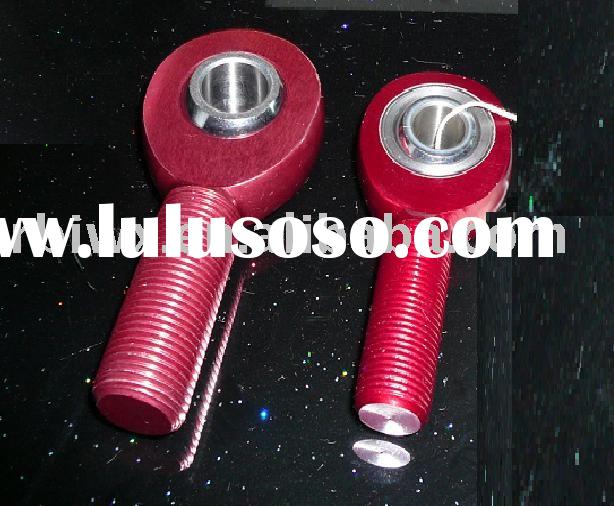 Ball Rod end Joint bearings