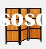 Bamboo Screen/Bamboo Furniture/Bamboo Products