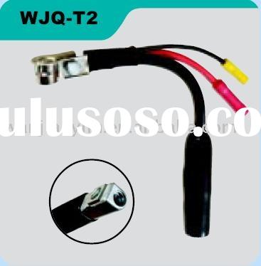 Battery Cable Splice