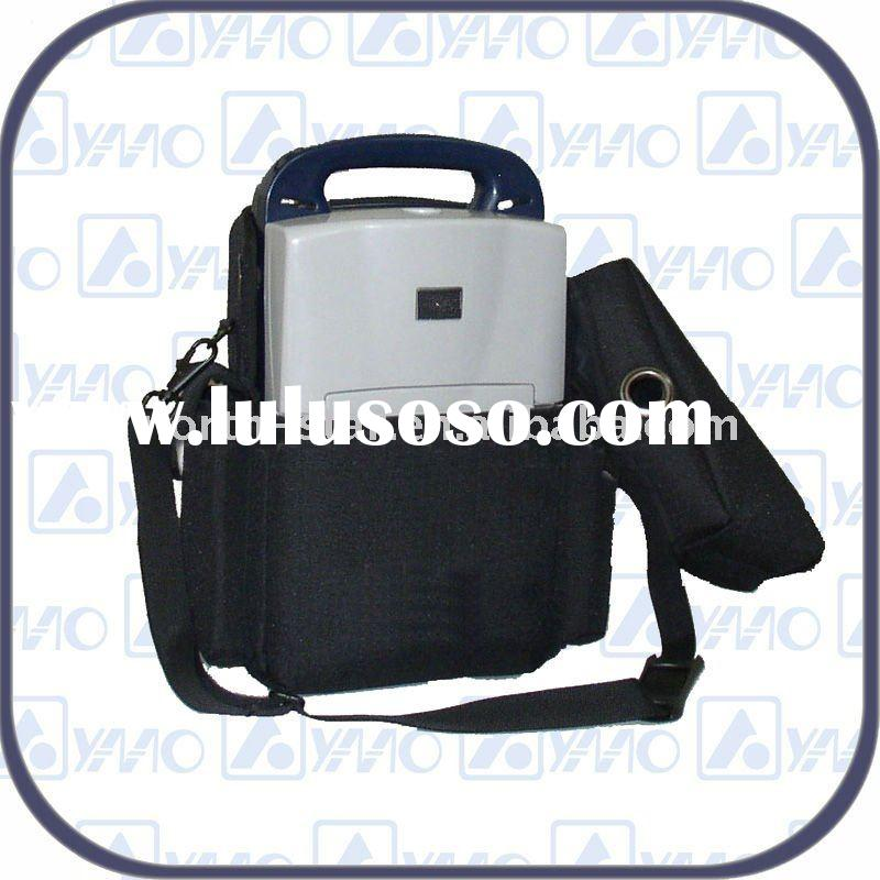 Battery Portable Oxygen Concentrator 5L
