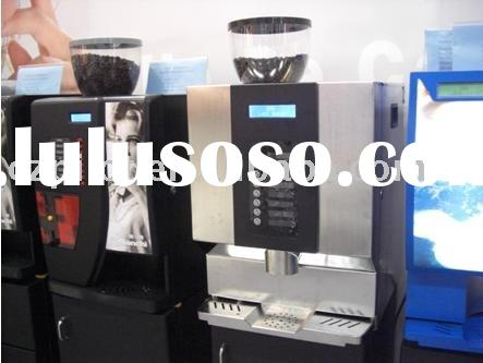 Bean to Cup Espresso Coffee Machine for Ho. Re. Ca. - Imola E3S