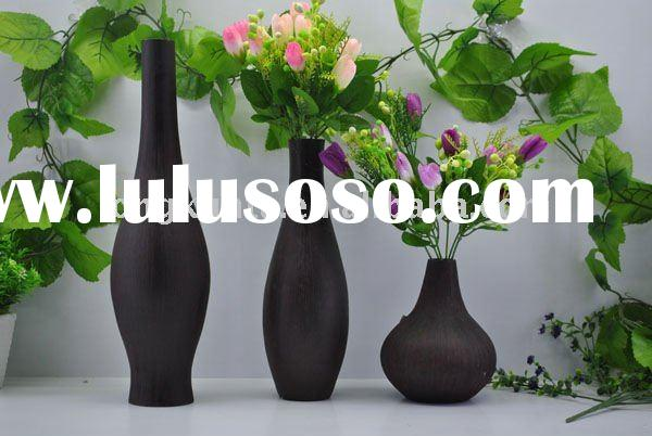 home decor resin vase home decor resin vase Manufacturers