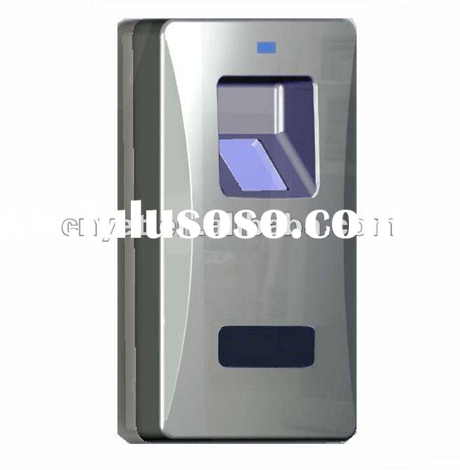 Biometric Fingerprint Door Access Control YET-F008