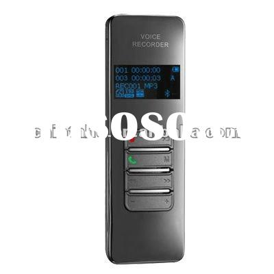 bluetooth digital phone recorder bluetooth digital phone recorder manufacturers in. Black Bedroom Furniture Sets. Home Design Ideas
