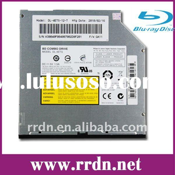 Slimtype Dvd Ds8a1h Ata Device Driver Download