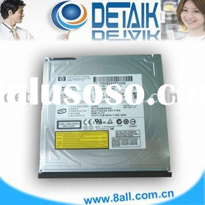 Brand new UJ-844 7mm IDE DVD RW Drive, Slim laptop dvd-rw burner
