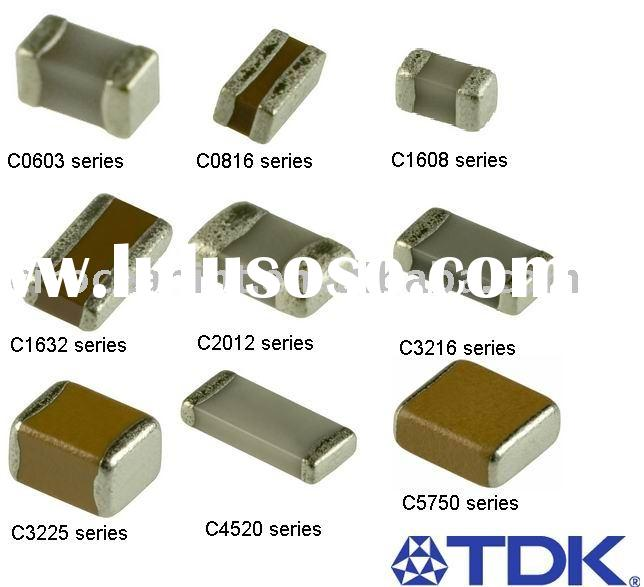 Film Capacitors Smd Smd Capacitor Official