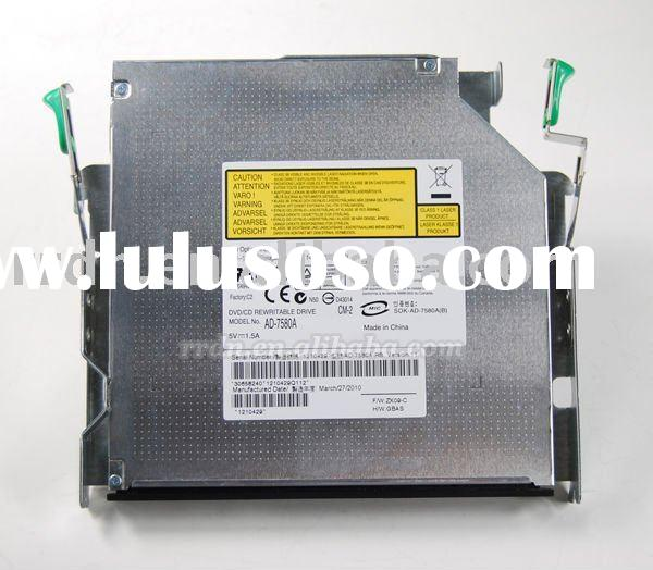 CD RW DVD RW burner writer drive for Dell GX150 GX240 GX260 GX270 GX280 SFF