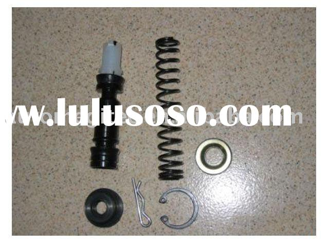 CLUTCH MASTER CYLINDER KIT FOR TOYOTA HIACE
