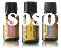 CPTG doTERRA essential oil