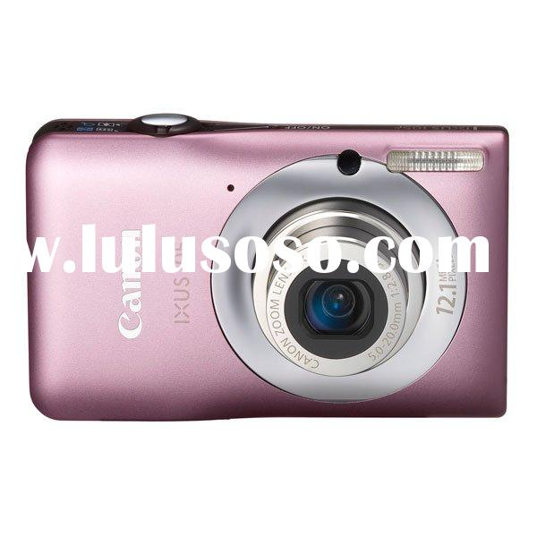 Canon IXUS105 Digital Camera wholesale offer 100% brand new and original