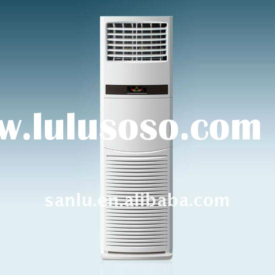 Carrier Floor Standing Air Conditioner, Floor Standing Mitsubishi New Air Conditioner