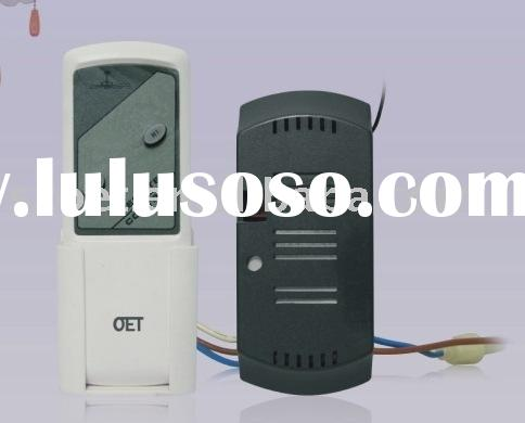 Ceiling Fan Remote Control (OET-FRC)