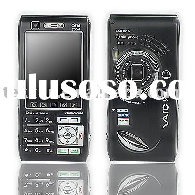 Cell phone,Quad-band Dual SIm Card PDA TV MP3 Cell phone 5.0MP CCD cell phone,tv mobile phone,gsm mo