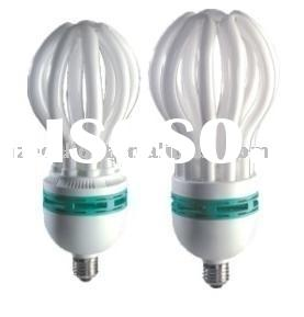 Cheap and gool quality High wattage Lotus energy saving lamp
