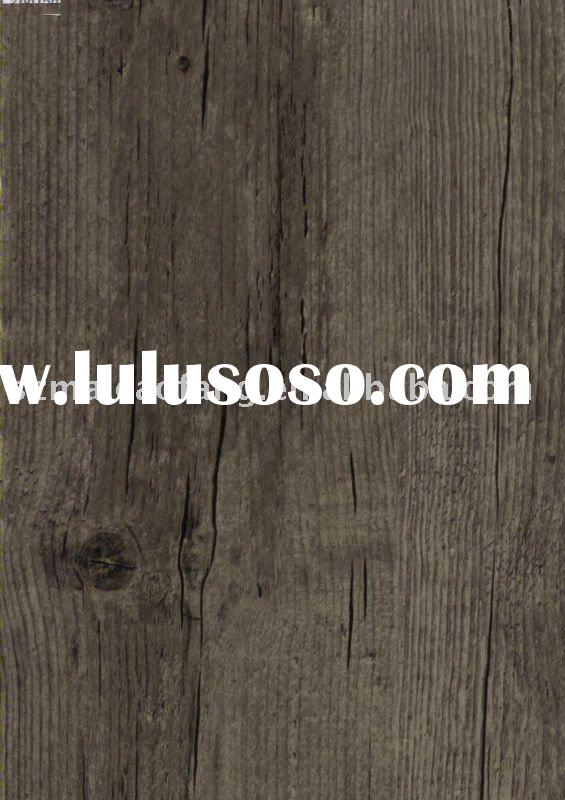 Cheapest Vinyl Floors Tiles Vinyl Wood Plank Flooring PVC Interlocking Floor tiles