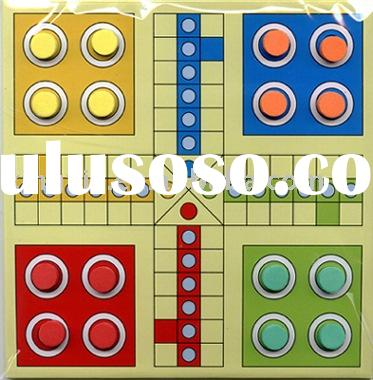 Chess games,ludo game