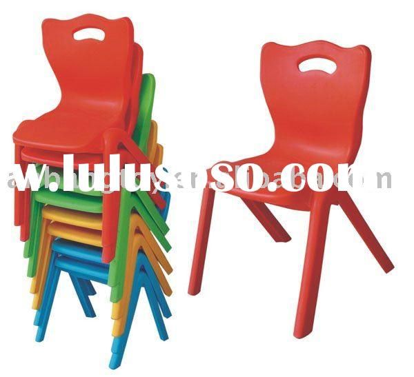 Children's Tables And Chairs ( Kids' Chair )