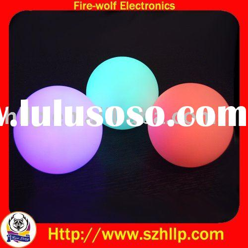 China PVC Party Products,LED Home Decoration Lamp,Flashing Kids Baby Toy Manufacturer