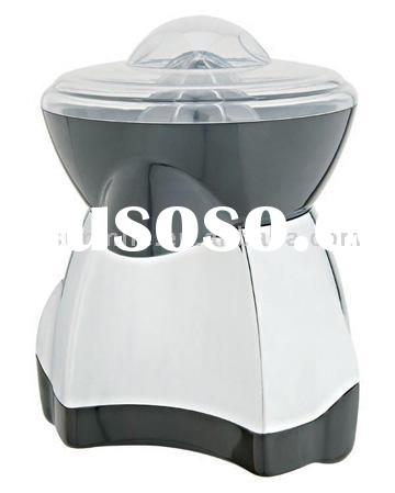 Oster juice extractor 323-08