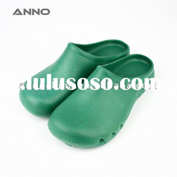 Chef Clogs Philippines Chef Clogs Philippines Manufacturers In LuLuSoSo.com - Page 1
