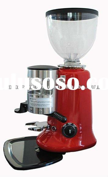 Commercial Coffee Grinder (DL-A719)