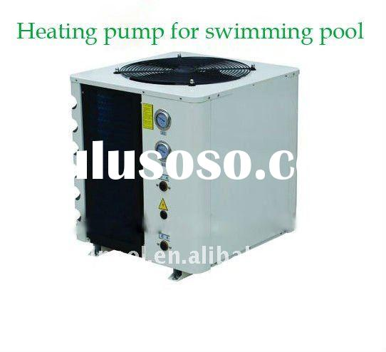 Pump For Swimming Pool Pump For Swimming Pool Manufacturers In Page 1
