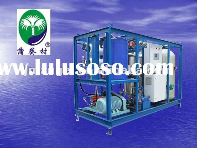 Water Softener Ecowater Systems Water Softener