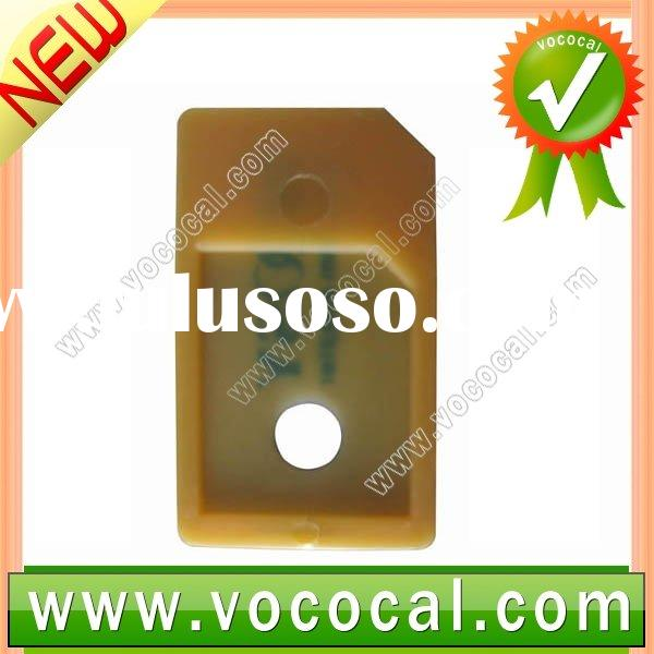 Convert Sim to MicroSim Micro SIM Adapter for iPhone 4G Ipad